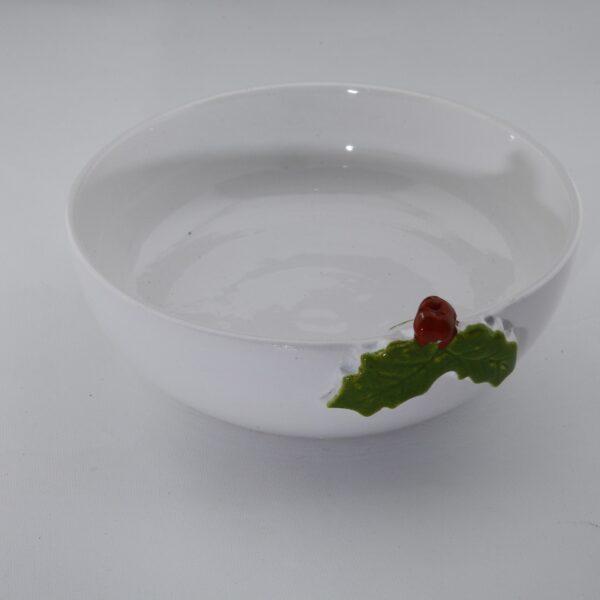 Salata Kasesi (kokina temalı)