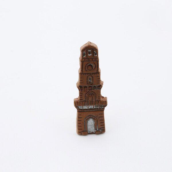 Saat Kulesi Magnet